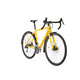 Kona Rove DL Cyclocross Bike yellow